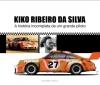 Kiko Ribeiro da Silva