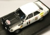 Ford Escort TC #66 R. Clark TAP 70