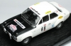 Ford Escort TC #68 T. Fall TAP 70