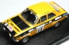 Ford Escort I RS 1600 #12 A. Fowkes TAP 72