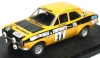 Ford Escort I RS 1600 #30 A. Fowkes TAP 73