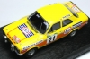Ford Escort I RS 2000 #21 G. Salvi RP 76