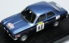 Ford Escort TC #63 R. Bean TAP 71