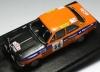 Ford Escort I RS 1600 #50 C. Wathen TAP 73