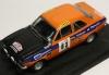 Ford Escort I RS 1600 #83 A. Michailidis TAP 73