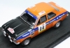 Ford Escort I RS 1600 #34 C. Wathen TAP 74