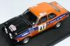 Ford Escort I RS 1600 #41 B. Hooper TAP 74