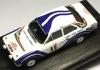 Ford Escort I México #46 R. Bean TAP 74