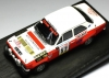 Ford Escort I TC #52 C. Fontainhas TAP 74