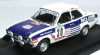 Ford Escort I RS 2000 #30 G. Salvi RP 77