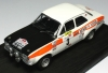 Ford Escort TC #3 C. Sclater TAP 71