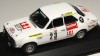 Ford Escort I RS 1600 #23 F. Santos TAP 73