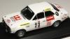 Ford Escort I RS 1600 #23 F. Santos TAP 73