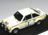 Ford Escort II RS 1800 #2 B. Waldegaard RP 77