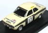 Ford Escort I RS 1600 #17 R. Bean TAP 1972